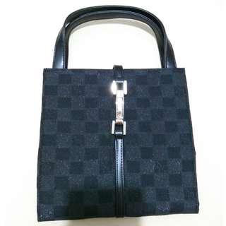 🎇[速銷價] 95%新 女裝細手提袋