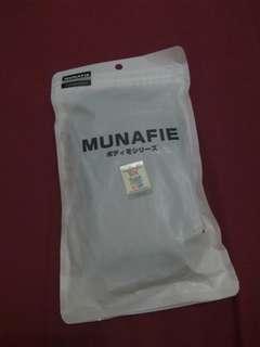 Munafie korset pinggang celana dalam