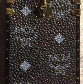 手機case