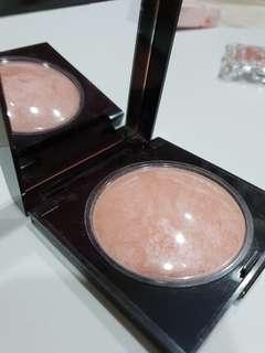 Laura mercier matt radiance baked powder highlight - 02