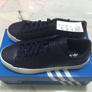 Adidas Men's Originals Court Vantage Shoes (Size US8)