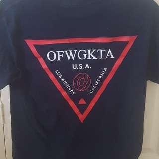 Branded vintage shirt