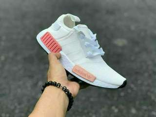 ADIDAS NMD ICY PINK