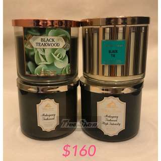 現貨 bath and body works