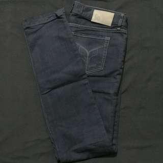 FCUK Jeans