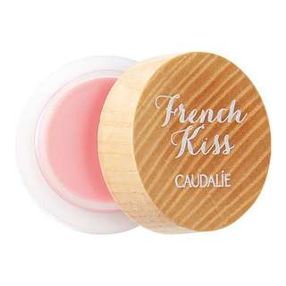 CAUDALIE French Kiss Tinted Lip Balm in Innocence