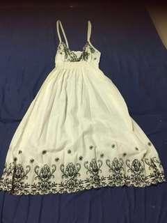 Pretty Empire Cut Dresses - 2 for the price of 1