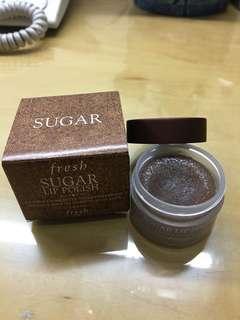 Fresh Sugar Lip Scrub