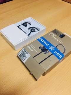 Samsung Level Active B810 (Bluetooth Earphone) Original