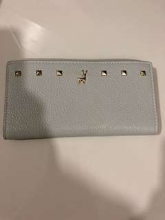 [Brand New] Wallet