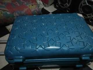 VOYAGER luggage