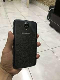 Samsung Mega 6.3