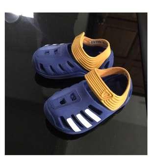 Adidas Kids Sandal