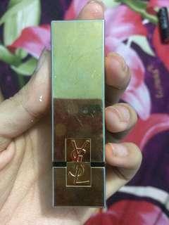Lipstik ORIGINAL YSL