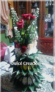 Sireh Dara !!Special Price!! PM Now