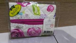 (New & Unused) Authentic Naraya Tissue Case