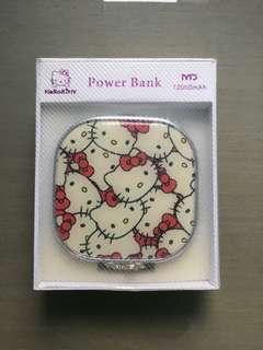Hello Kitty Power Bank