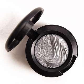 MAC Evening Grey Eyeshadow