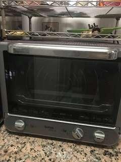 tefal uno xl oven
