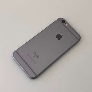 iPhone 6S 16 G - BELL