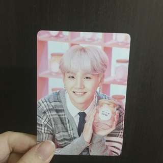 [WTT] BTS 4th Muster Mini Pc