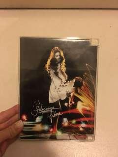 [薛凱琪]Filicious Fiona CD