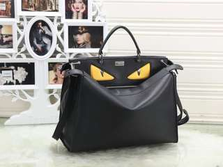 Fendi Bag Large Size