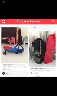 Twist car , plasma car , outdoor toy