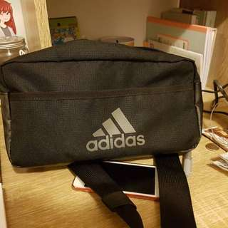 Adidas Belt/waist bag
