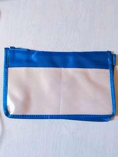 Inner Bag Organiser 💼 / Compartment Pouch / multipurpose bag / bag in bag