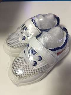 21號 (155mm) Baby Shoes 包郵