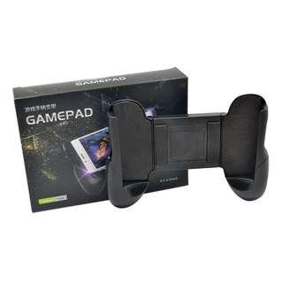 Gampe Pad untuk iphone dan android