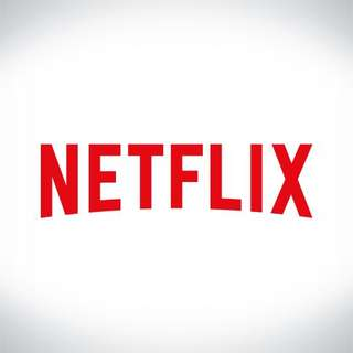 Netflix 1 year