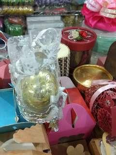 Bunga rampai - Assorted Design !!Special Price!!