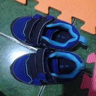 Carter's Kids Rubber Shoes