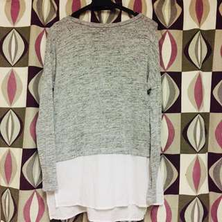 Knitted Tops #20under