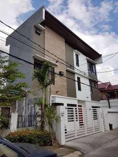 House for sale along marcos highway cainta antipolo rizal