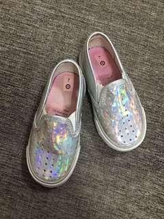 🎀 Toddler Shoes #20under