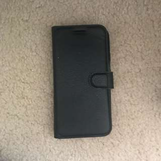 Google pixel 1 phone case