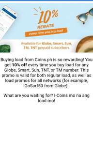 Convenient and great app with free P50