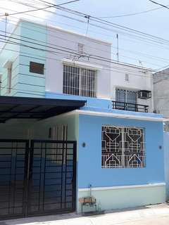 house and lot for sale imus