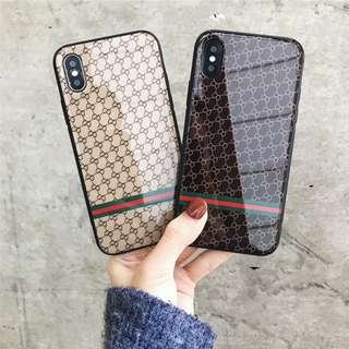Luxury I Phone Case For IPhone 6 7 8 X