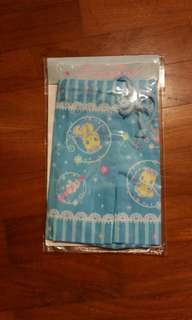 Sanrio Jewel Pet drawstring pouch