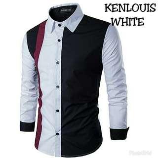 PP KENLOUIS