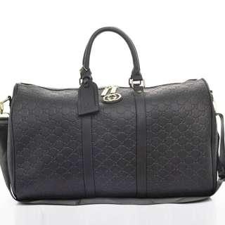 Gucci Travelbag