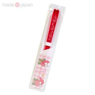 My Melody Chopstick