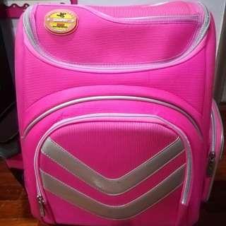 Swan Ultralite Special School Bag