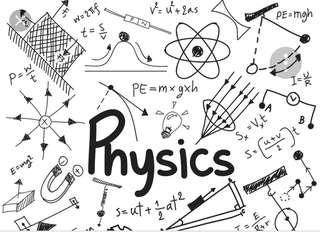 Physics IP School Papers Sec 4 2017