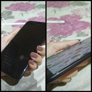 FS Samsung J5Pro
