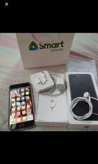 iphone 7 plus 128gbsmart lock